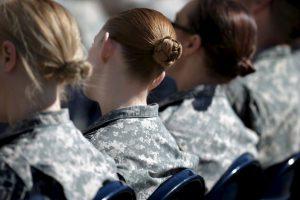La mayoría republicana del Senado debe confirmar la nominación. Foto:Getty Images. Imagen Por: