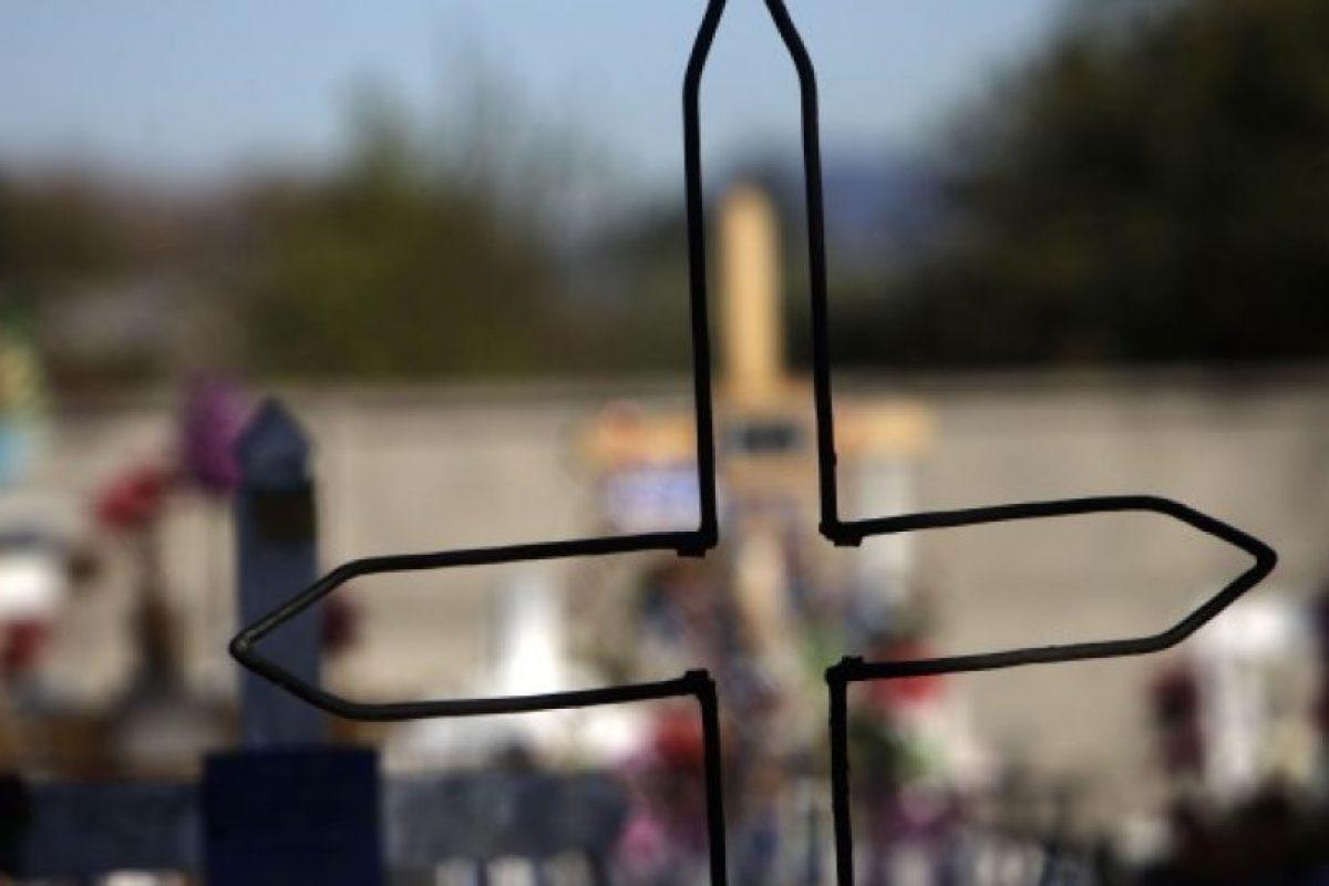 Reproducción Foto:Agencia Uno. Imagen Por: