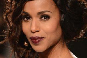 """5.- Ninguna mujer de color ha ganado el Emmy como """"Mejor actriz en drama"""" Foto:Getty Images. Imagen Por:"""