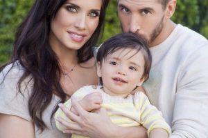 Es la bella novia de Sergio Ramos. Foto:Vía instagram.com/pilarrubio_oficial. Imagen Por: