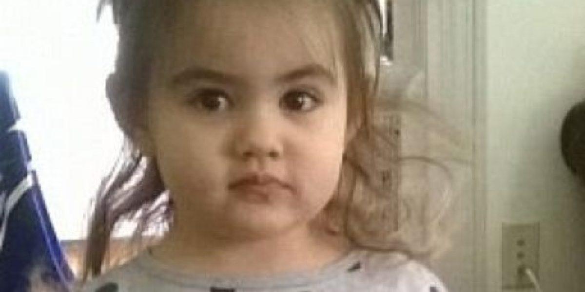 Hombre mató a su pequeña hijastra  pensando que estaba poseída