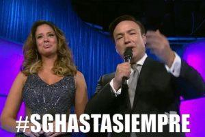 Foto:Vía Twitter.com/Univision. Imagen Por: