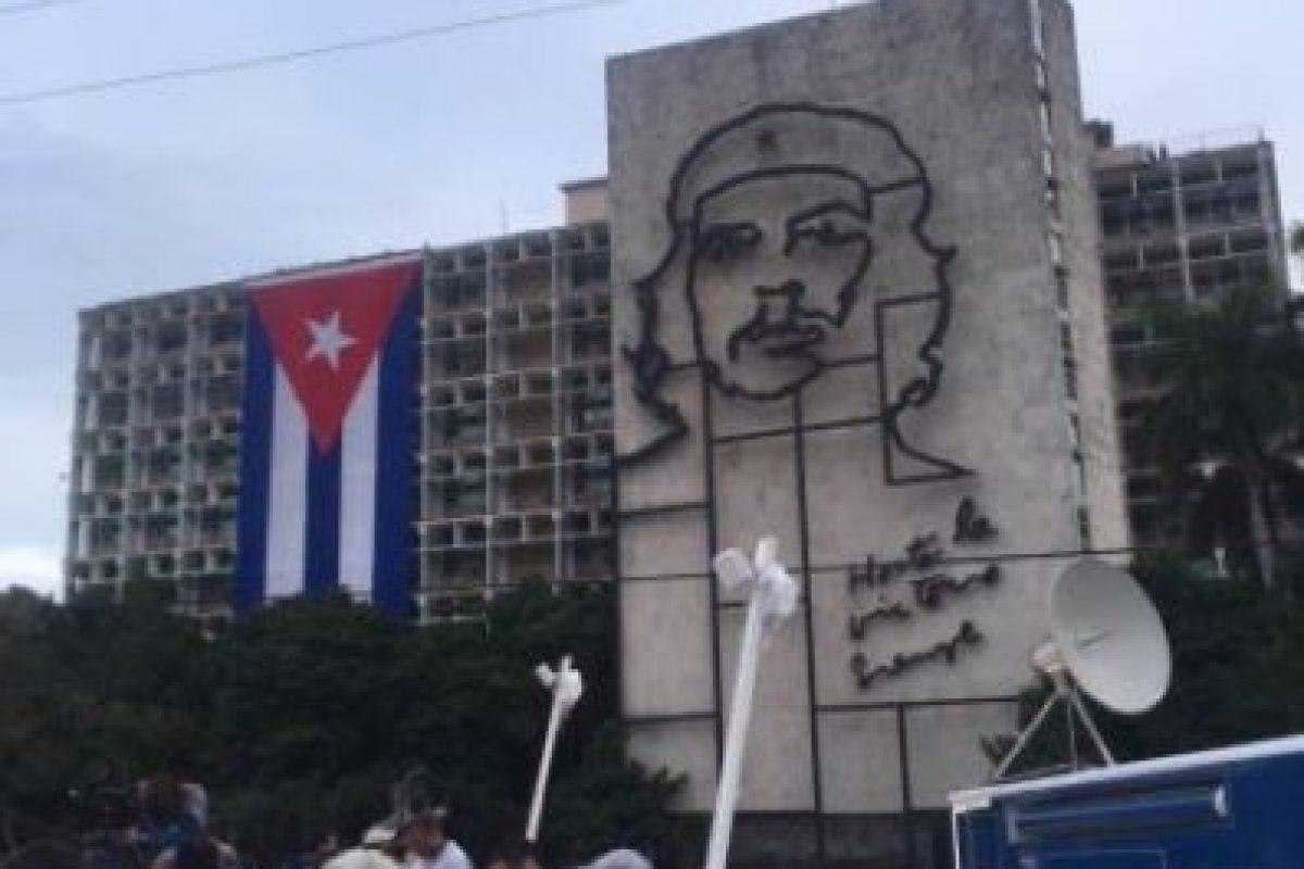 Foto:Vía Ivis Negrón/Metro Puerto Rico. Imagen Por: