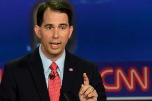 Encuestas señalaban que ha perdido popularidad. Foto:AFP. Imagen Por: