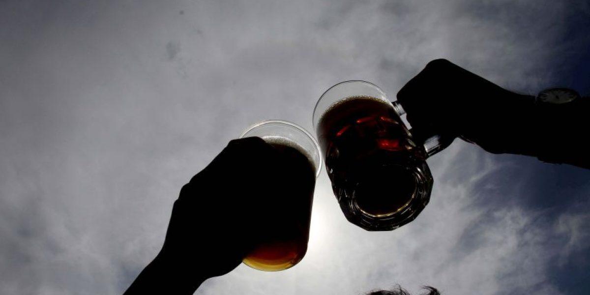 No solo para celebrar: ocho insólitos usos de la cerveza