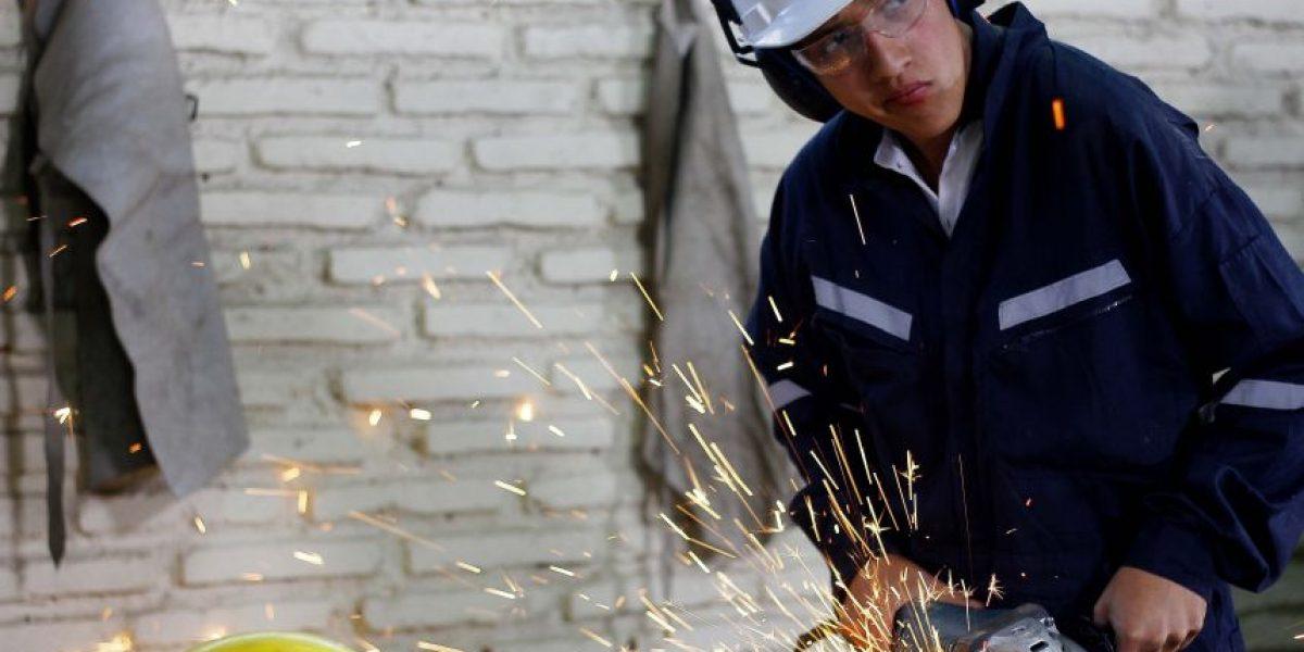 Mineduc y el BID logran acuerdo para fortalecer educación técnico profesional