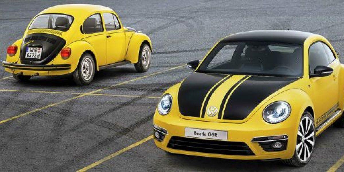 Volkswagen se arriesga a multa por US$ 18 mil millones en EEUU
