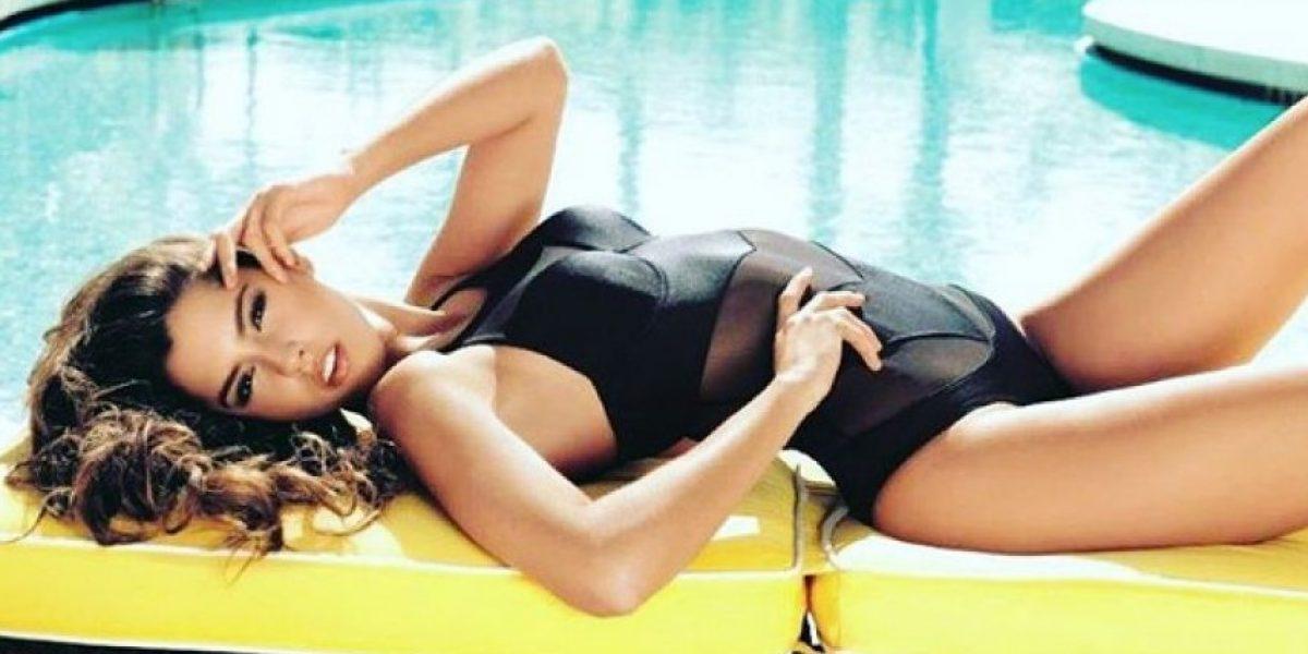 Este es el sueldo de Paulina Vega como Miss Universo