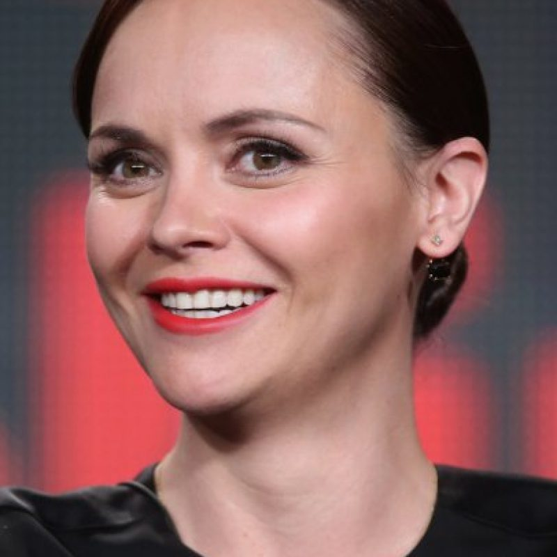 . Imagen Por: Getty Images