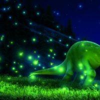 . Imagen Por: Disney/Pixar