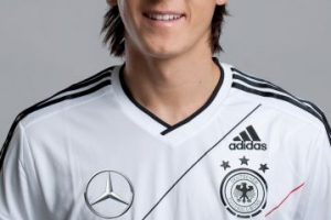 7. Mesut Özil (Arsenal/Alemania) Foto: Getty Images. Imagen Por: