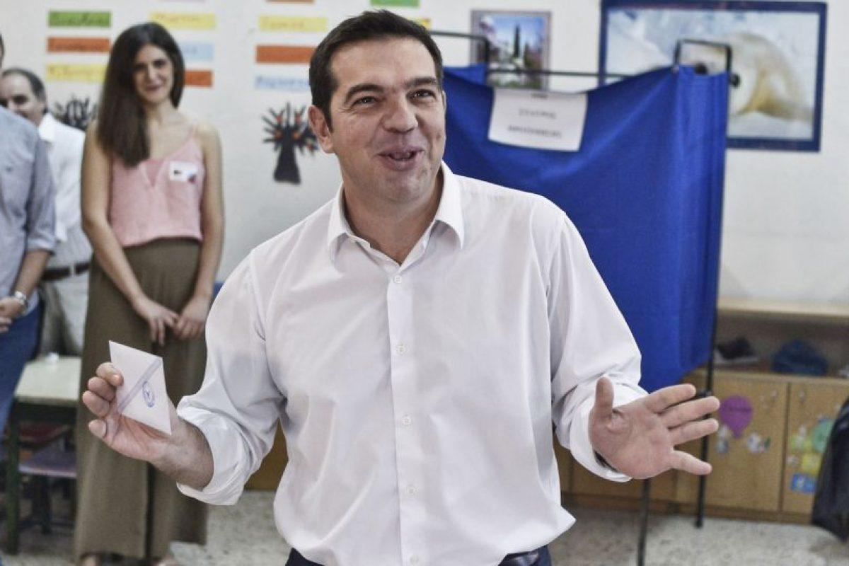 Renunció al puesto tras ser criticado por aceptar las condiciones de pago que siempre rechazó Foto: Getty Images. Imagen Por: