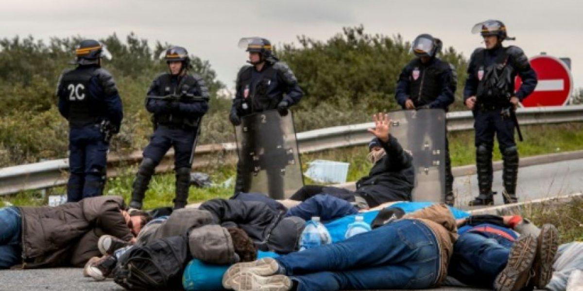 Hungría endurece las medidas contra los migrantes mientras Europa busca acuerdo