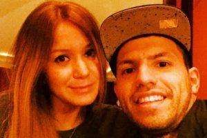 Semanas después su relación se reanudó y aunque en julio acusaron al futbolista de infidelidad, parece que él y la cantante siguen juntos. Foto:Vía instagram.com/kariprinceoficial. Imagen Por: