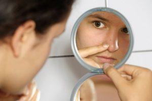 Dentro de otros malestares pueden causar ideales de belleza que pueden manifestarse en depresión. Foto:Getty Images. Imagen Por: