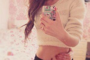 """Aumento de cirugías plásticas por el deseo imperioso de mostrarse """"perfectos"""" en selfies destinadas a redes sociales son un claro ejemplo de obsesión por un """"ideal de belleza"""" inalcanzable. Foto:Vía instagram.com/explore/tags/beauty. Imagen Por:"""