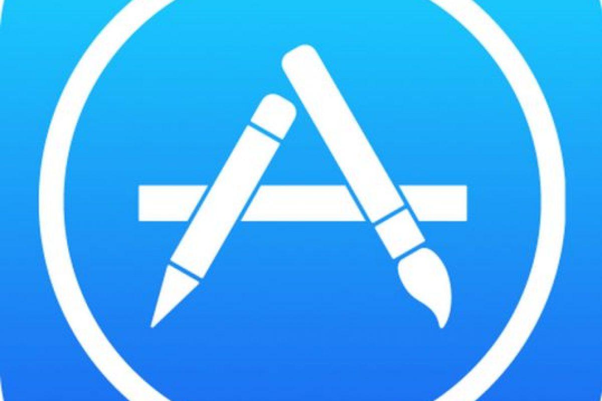 Christine Monaghan, vocera de Apple, afirmó que están trabajando con los desarrolladores para asegurarse de que estén utilizando la versión correcta de Xcode Foto:Apple. Imagen Por: