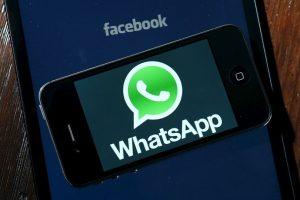 Las autoridades afirmaron que se trata de un homicidio por las evidencias que encontraron en un grupo de WhatsApp Foto:Getty Images. Imagen Por: