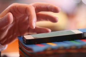 En enero de 2014, la Comisión Federal de Comercio determinó que Apple debía regresar 32.5 millones de dólares a padres de hijos que compraron apps sin su consentimiento. Foto:Getty Images. Imagen Por: