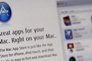 Apple removió la app Secret de su tienda brasileña debido a que promovía la libertad de expresión anónima, lo cual está prohibido en aquel país. Foto:Getty Images. Imagen Por: