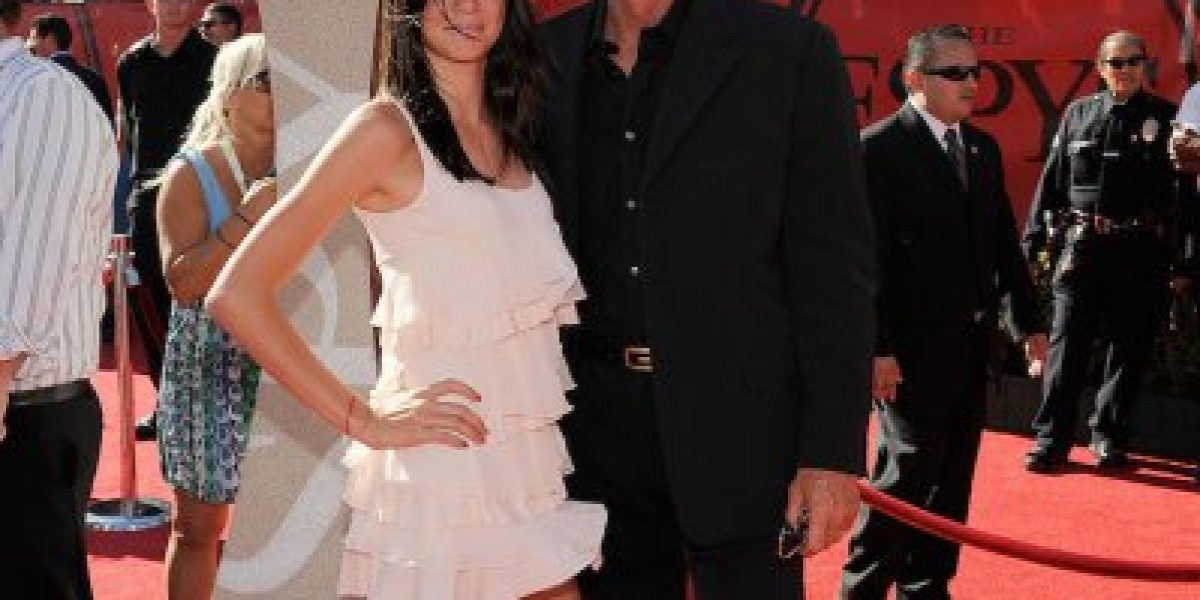 Kendall Jenner reveló desde cuándo sabía que su padre quería ser mujer