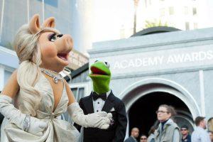 . Imagen Por: vía facebook.com/MuppetsMissPiggy