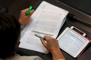 El cual consideraba de abusiva la cláusula en los contratos. Foto:Getty Images. Imagen Por: