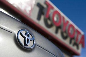 Toyota terminó pagando mil 200 millones de euros como compensación, Foto:Getty Images. Imagen Por: