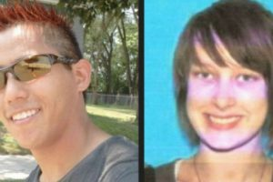 Ahora, el FBI investiga el caso, pues creen que será posible hallar más víctimas. Foto:vía Facebook. Imagen Por: