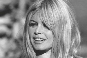 Brigitte Bardot tiene 80 años. Foto:vía Getty Images. Imagen Por: