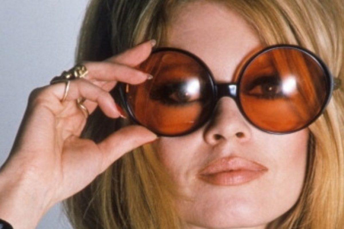 Los años 60 fueron su época dorada. Foto:vía Getty Images. Imagen Por: