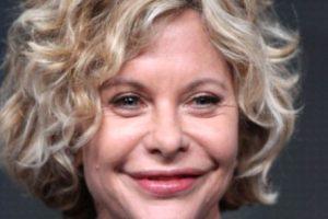 Ha vuelto a aparecer en producciones pequeñas. Foto:vía Getty Images. Imagen Por: