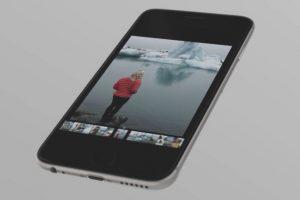iPhone 6s presenta varias novedades respecto a su antecesor Foto:Apple. Imagen Por: