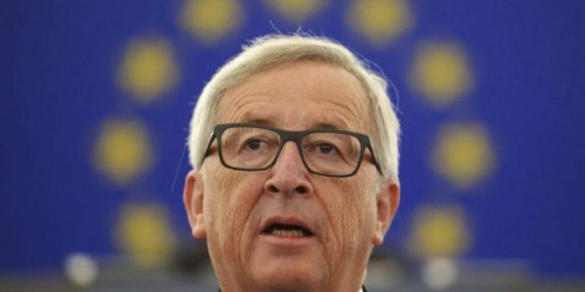 La Comisión Europea investiga a 19 países por violar el derecho al asilo