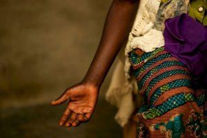 6. Las consecuencias de la violencia de género perduran generaciones. Foto:Getty Images. Imagen Por: