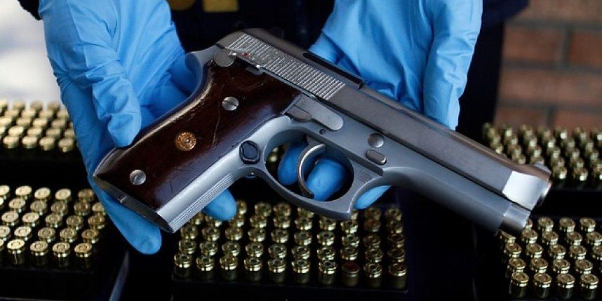 Policía investiga muerte de menor tras balacera en población La Victoria
