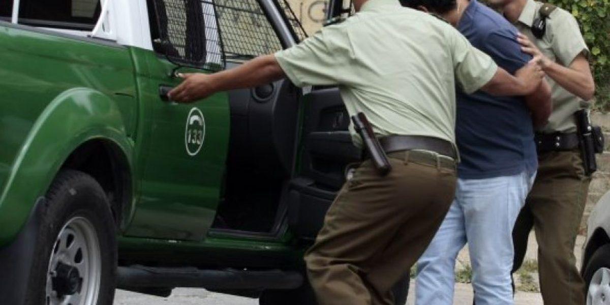 Presentan denuncia por agresión a joven con discapacidad en botillería de Puente Alto
