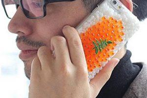Foto:vía amazon.com. Imagen Por: