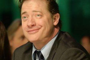 El actor ahora tiene 46 años y es padre de tres hijos. Foto:Getty Images. Imagen Por: