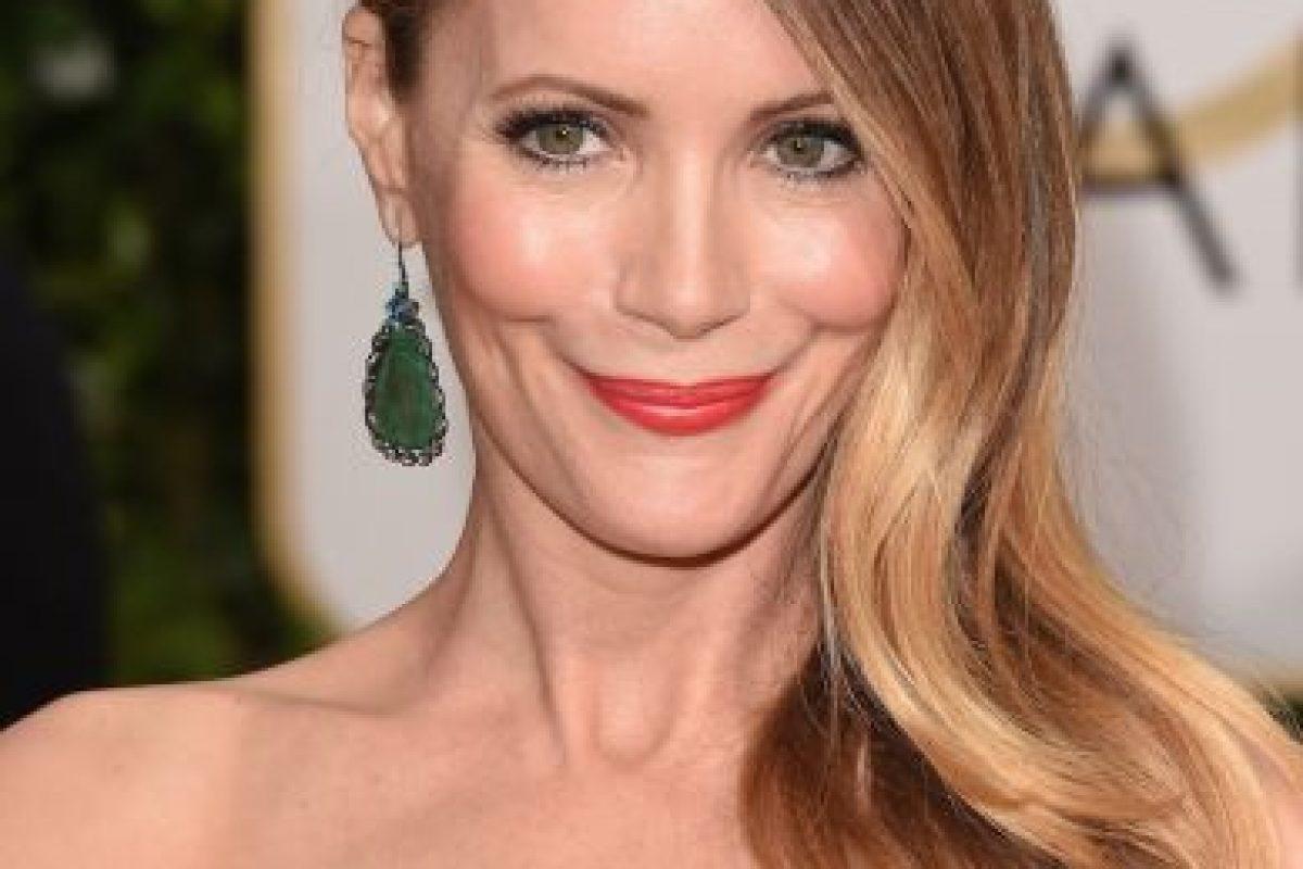 """También es famosa por su papel en las cintas """"This is 40"""" y """"The Other Woman"""". Foto:Getty Images. Imagen Por:"""