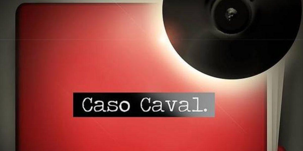 Caso Caval: Comisión citará a declarar a ex autoridades del Gobierno de Piñera