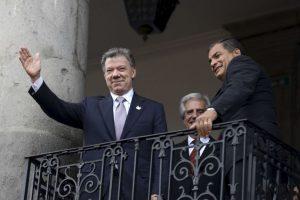 Se espera que el acuerdo se anuncie por la tarde tiempo local de Cuba. Foto:AP. Imagen Por: