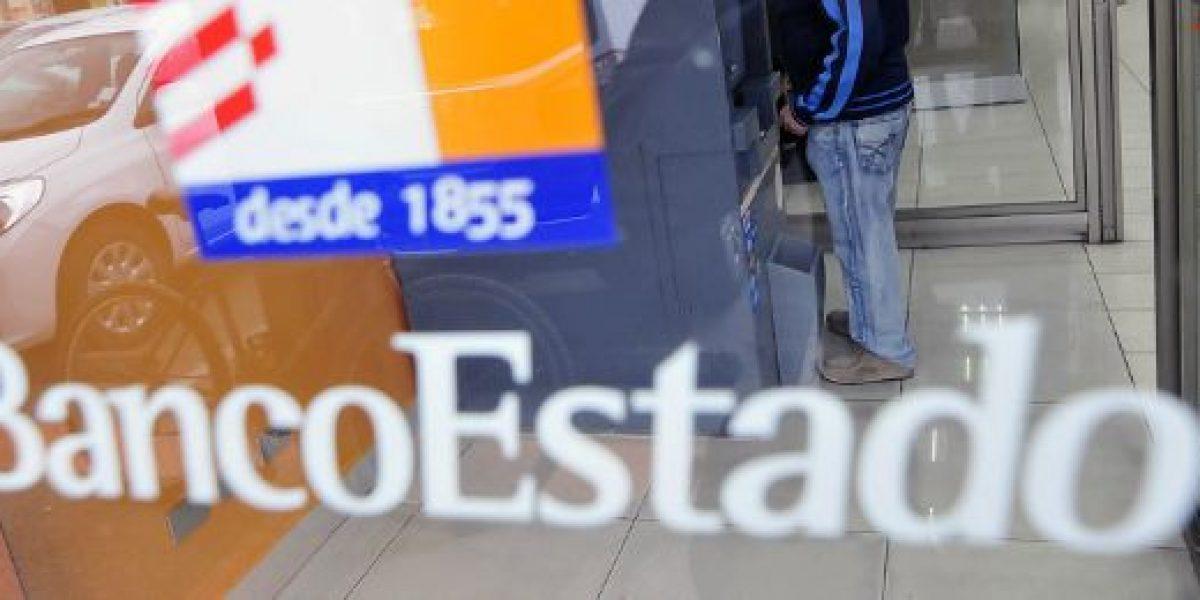 Sindicato de BancoEstado rechaza versiones sobre renuncia de presidente