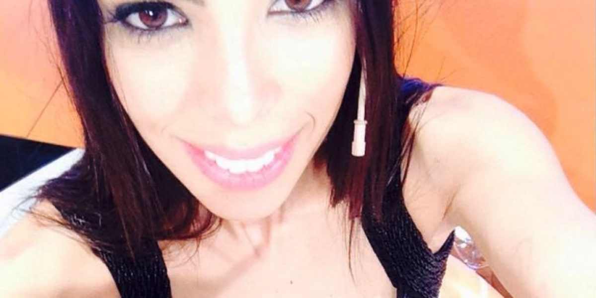 David Bisbal rompe el silencio sobre supuesta participación en red de prostitución