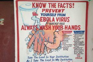 Algunos cuidados para evitar el contagio es emplear guantes y prendas protectoras para manipular animales y lavarse las manos frecuentemente Foto:flickr.com/photos/cdcglobal/. Imagen Por: