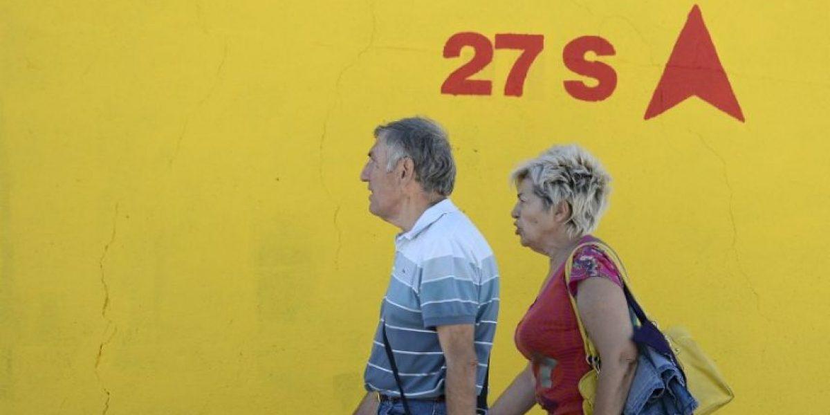 Artur Mas: con la mayoría de votos, Cataluña habrá escogido independencia