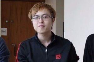 """El líder del equipo """"gamer"""" Newbee tiene un millón 562 mil 946 dólares con 23 centavos en 47 torneos. Foto:YouTube/Dota2. Imagen Por:"""