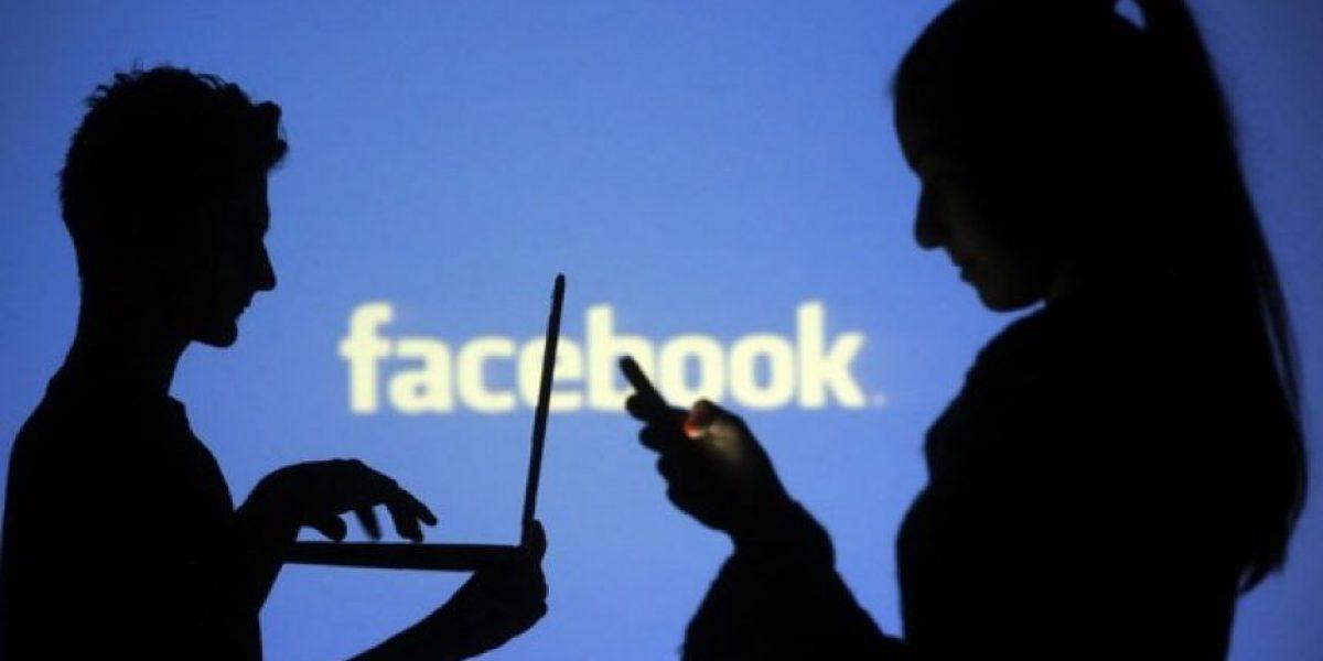 Usuarios reportan fallas en la red Facebook a nivel mundial