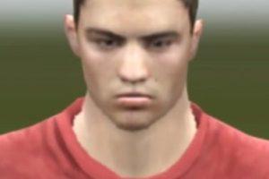 FIFA 08 Foto:Tumblr. Imagen Por: