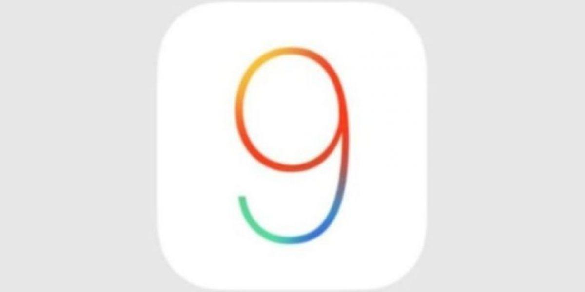 Los 4 problemas solucionados por Apple en iOS 9.0.1